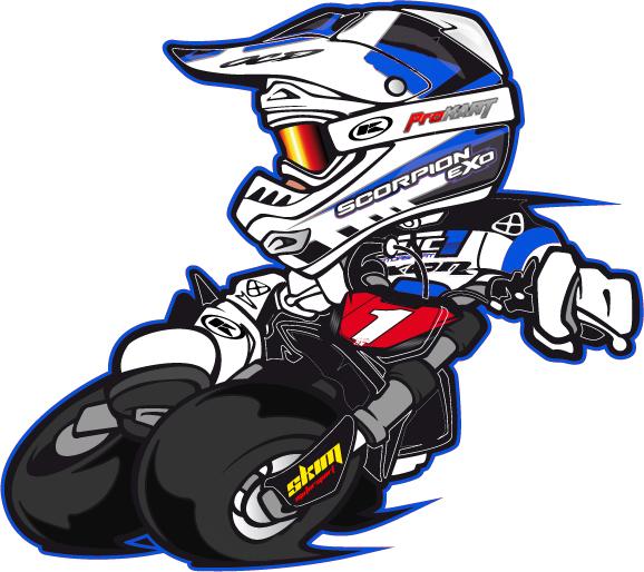 Motocross Racing Logo | www.pixshark.com - Images ...