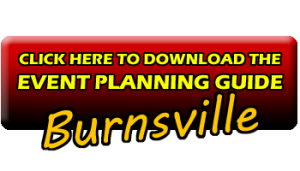 Event Guide Bville
