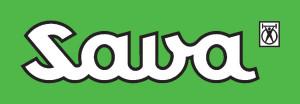 Sava-Tire-Logo