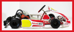 BIREL AM29