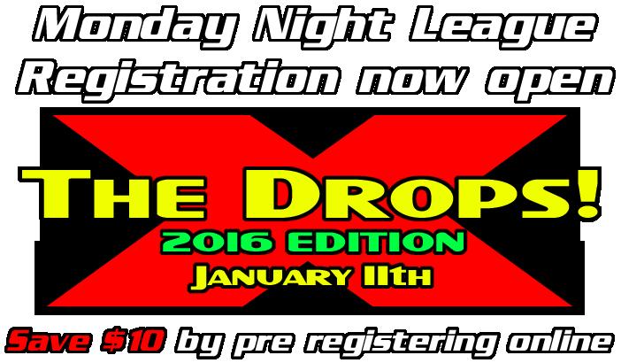 Drops 2016 logo copy